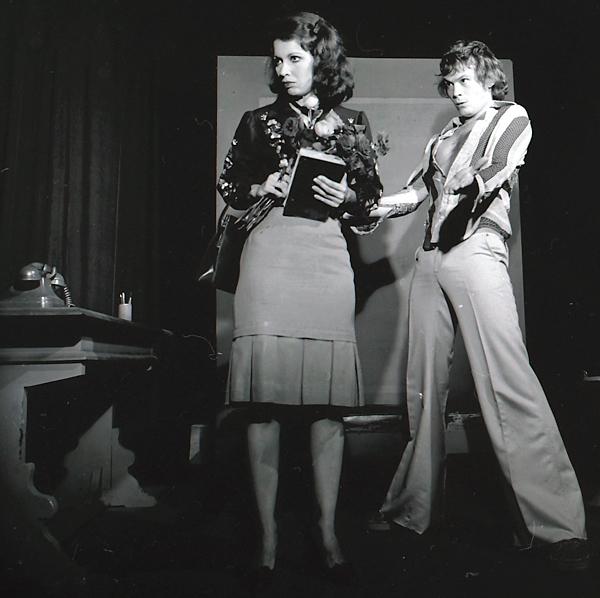 nelsonrodrigues-1973-neilatavares-josewilker
