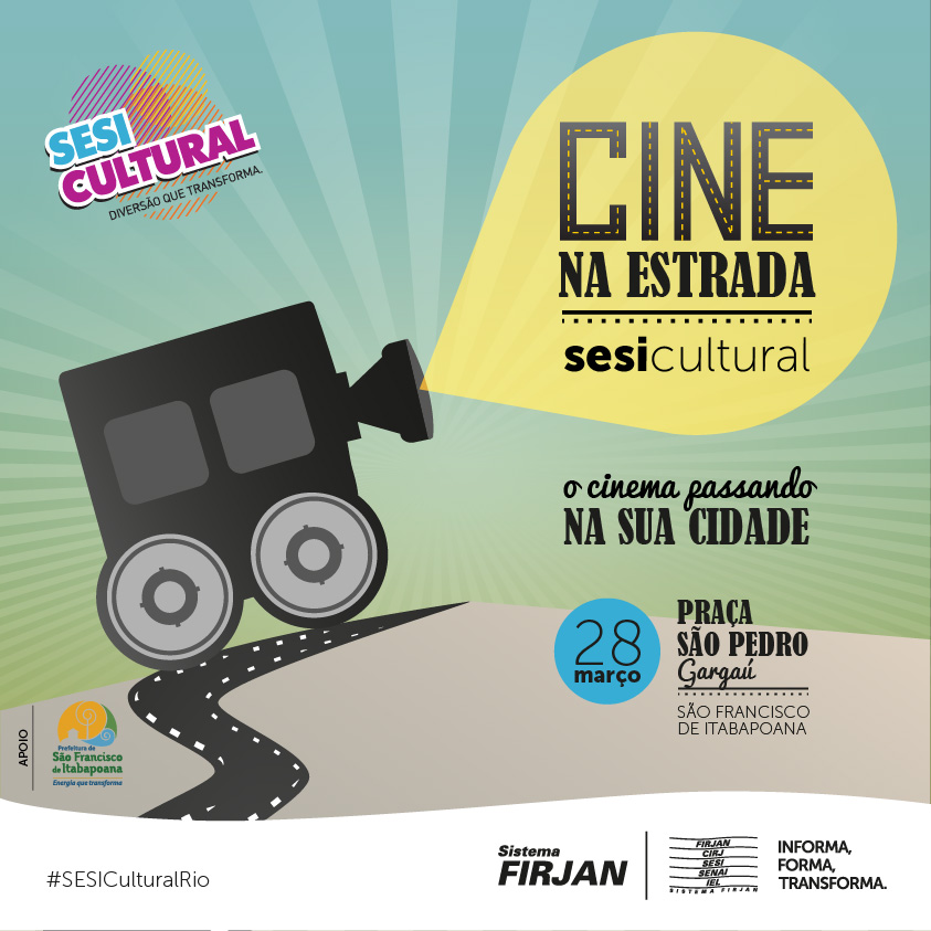 Caravana de Cinema Post Facebook-01